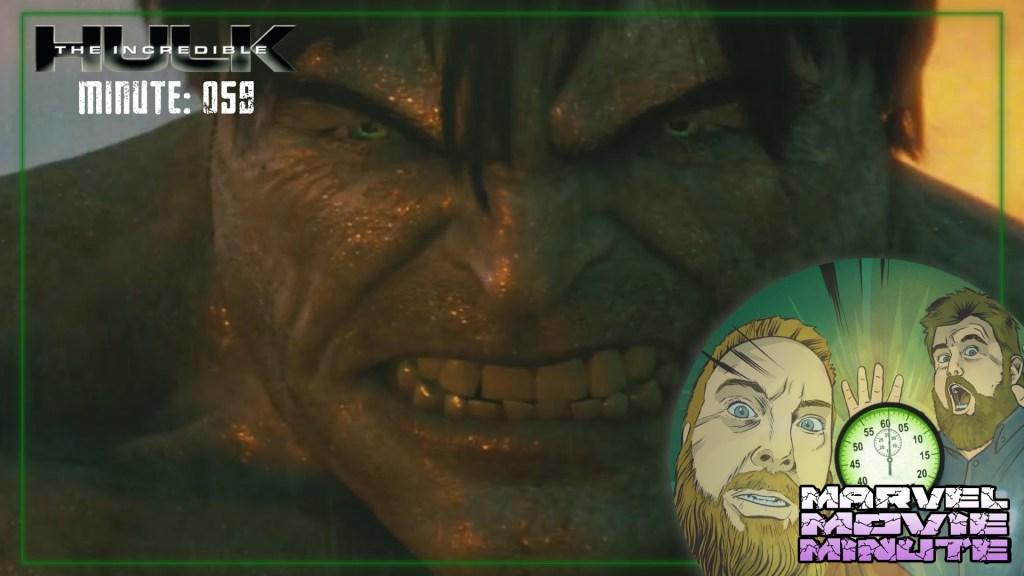 MMM-Hero-Hulk-059.jpg