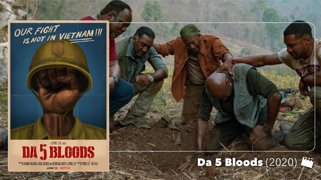 Da-5-Bloods-Lobby-Card-Main.jpg