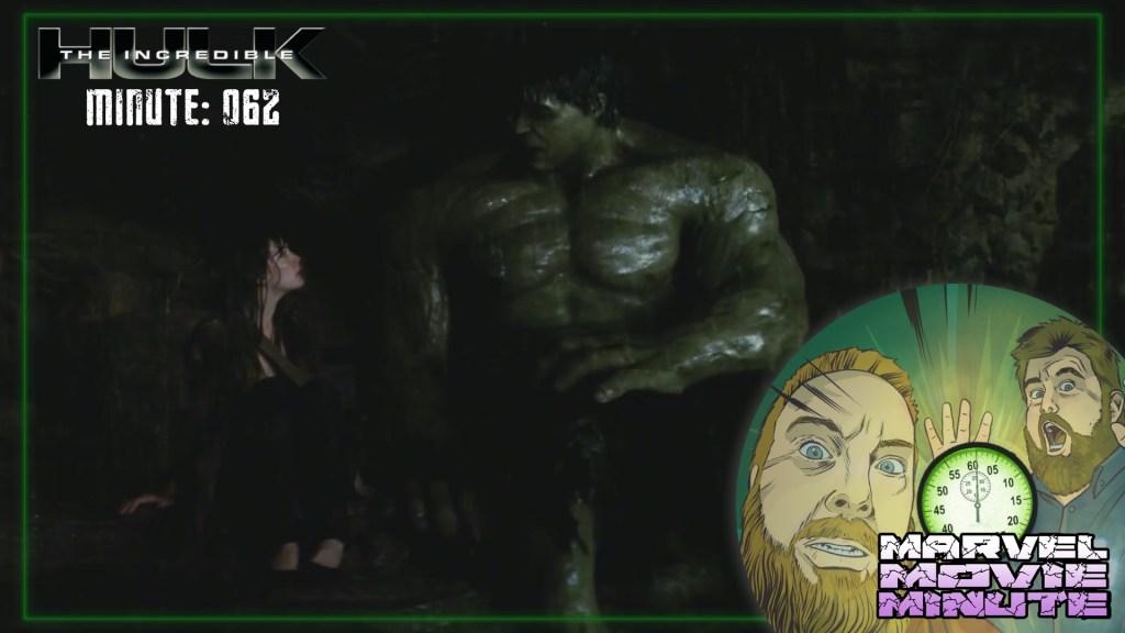 MMM-Hero-Hulk-062.jpg