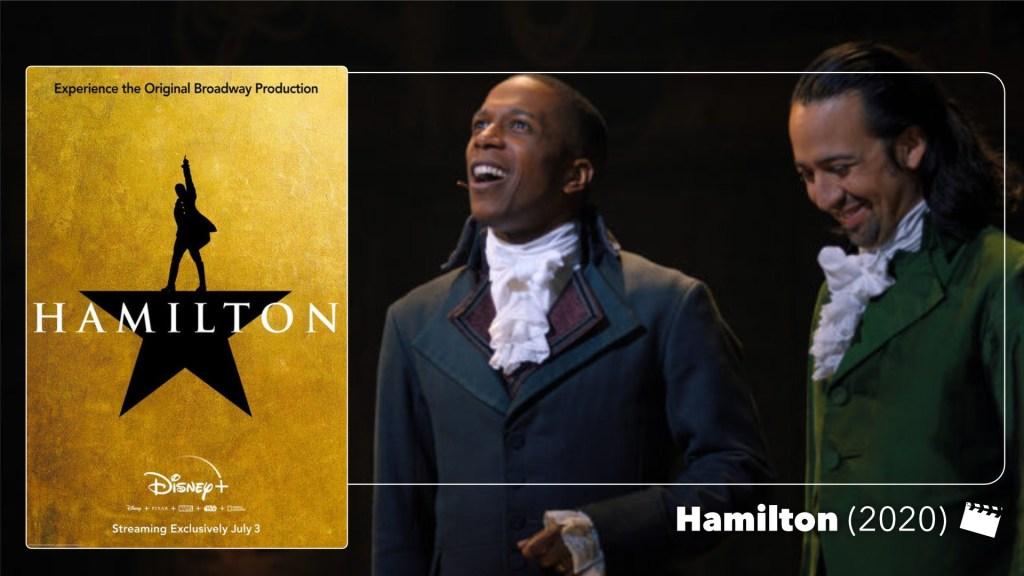 Hamilton-Lobby-Card-Main.jpg