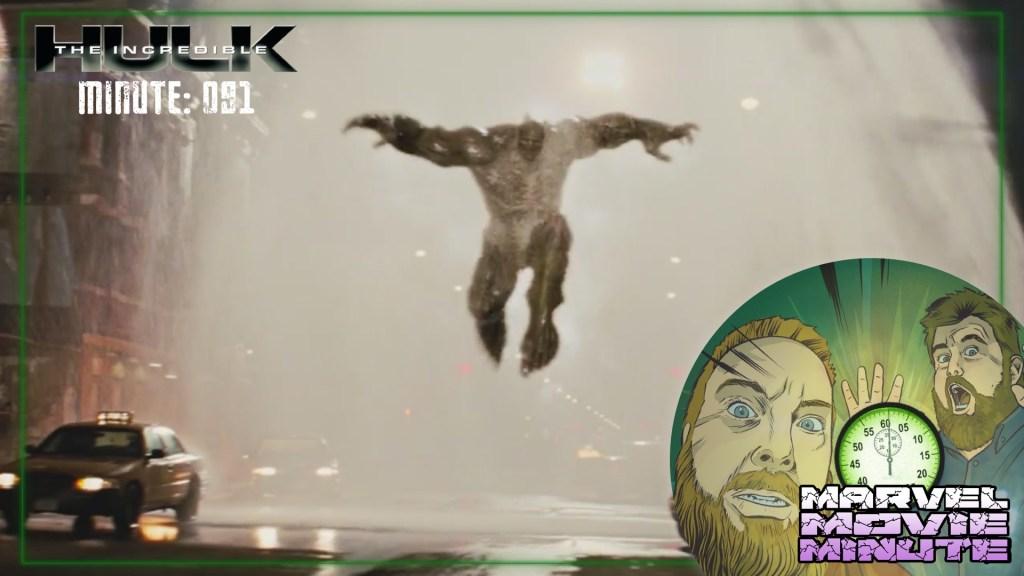 MMM-Hero-Hulk-091.jpg