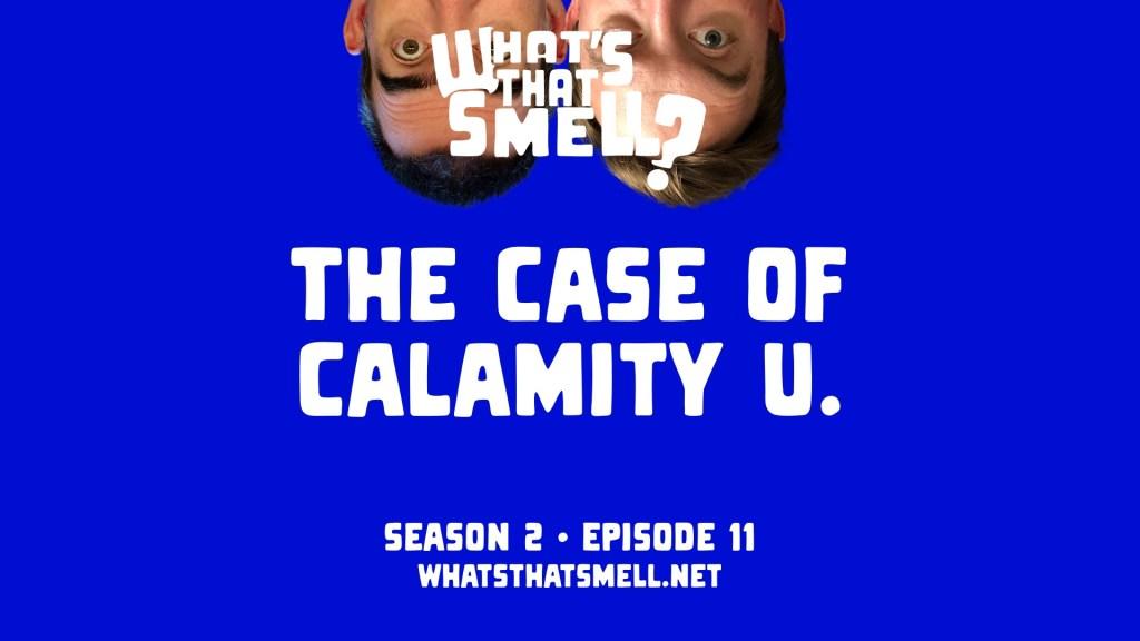 Episode-211.jpg