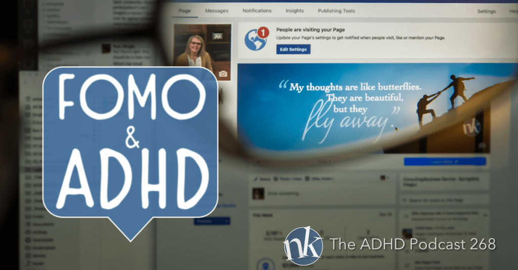 The-ADHD-Podcast-268.png