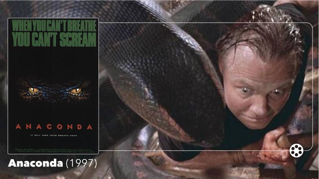 Anaconda-Lobby-Card-Main.jpg