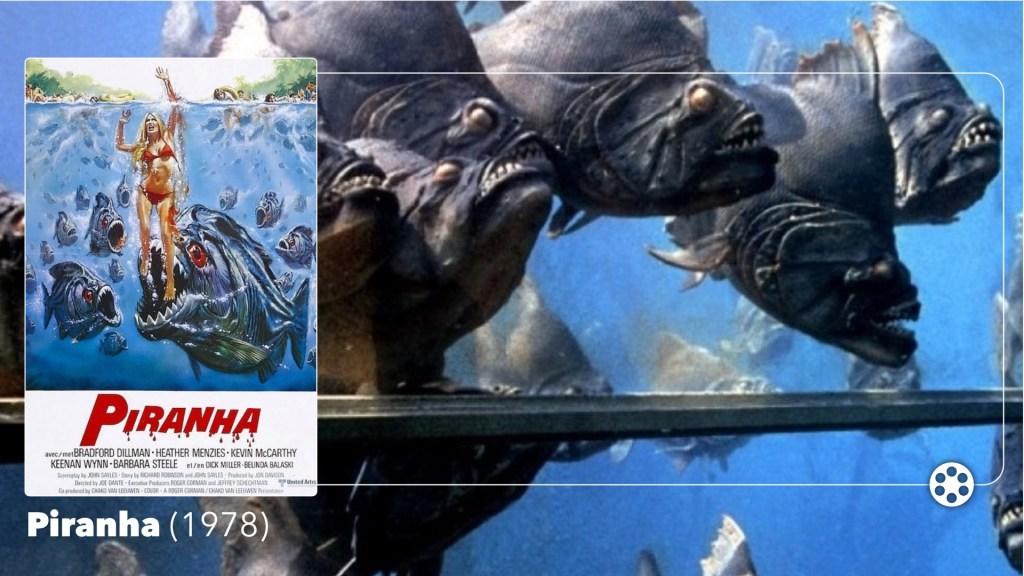 Piranha-Lobby-Card-Main.jpg