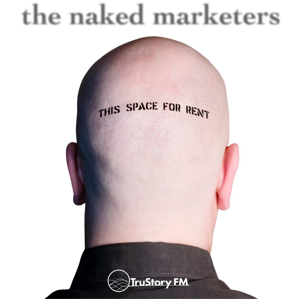 The-Naked-Marketers.jpg