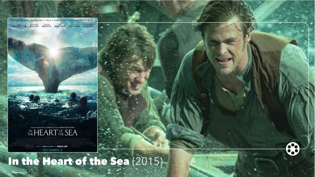 In-the-Heart-of-the-Sea-Lobby-Card-Main.jpg