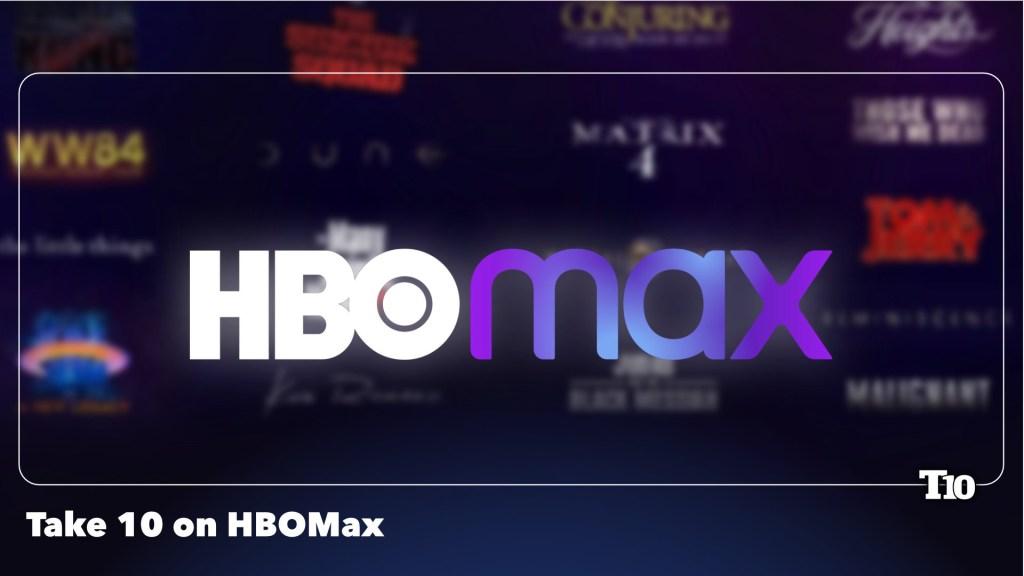 HBOMax-Take10-Lobby-Card-Main.jpg