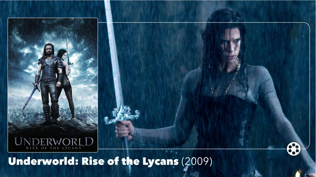 Underworld-Rise-of-the-Lycans-Card-Main.jpg