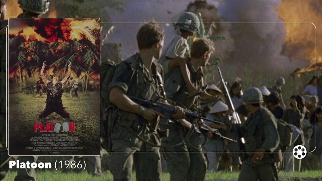 Platoon-Lobby-Card-Main.jpg