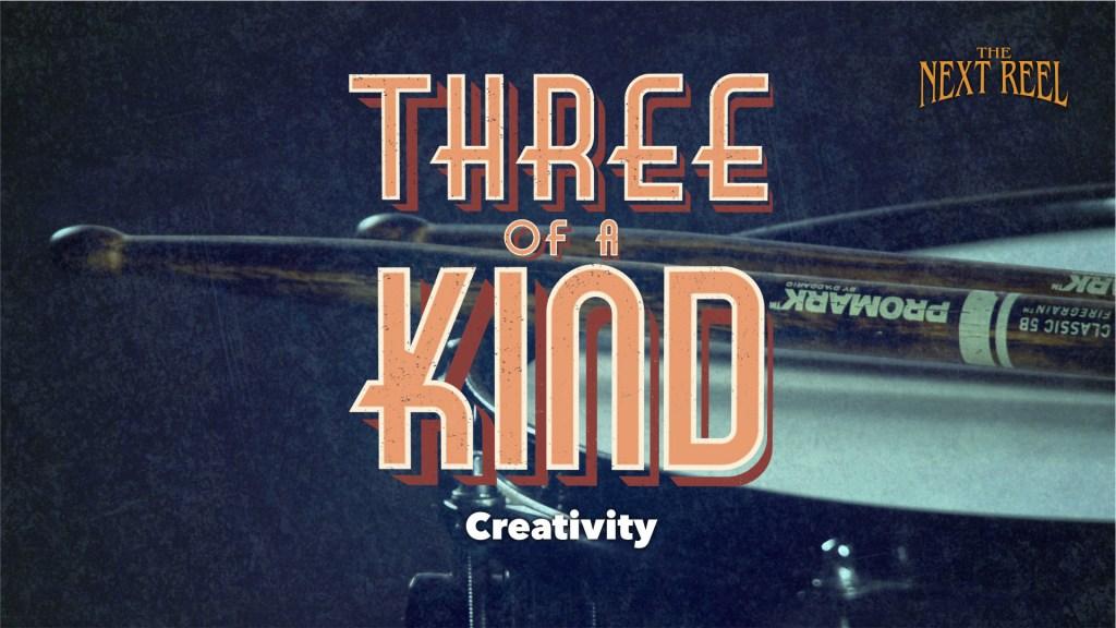 3oak-Creativity-Lobby-Card-Main.jpg