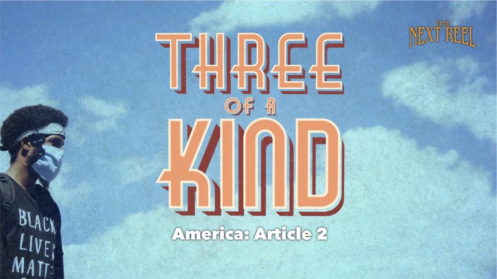 3oak-America-Article-2Lobby-Card-Main.jpg