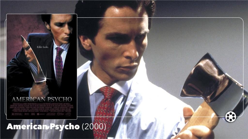 American-Psycho-Lobby-Card-Main.jpg
