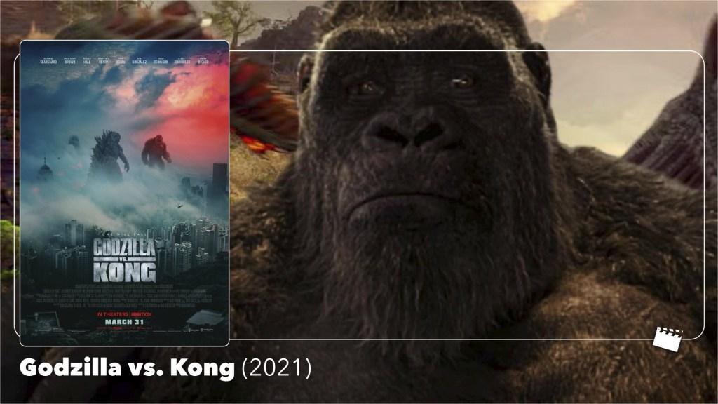 Godzilla-vs-Kong-Lobby-Card-Main.jpg
