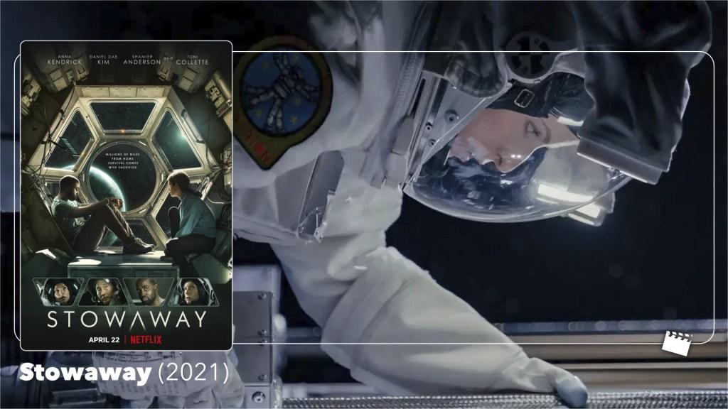 Stowaway-Lobby-Card-Main.jpg