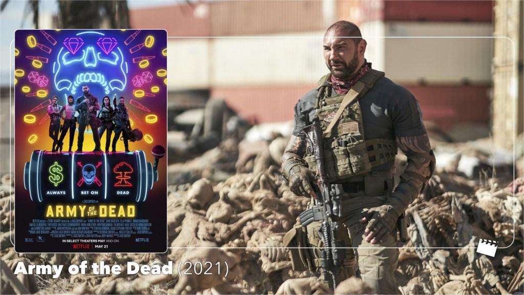 Army-of-the-Dead-Lobby-Card-Main.jpg