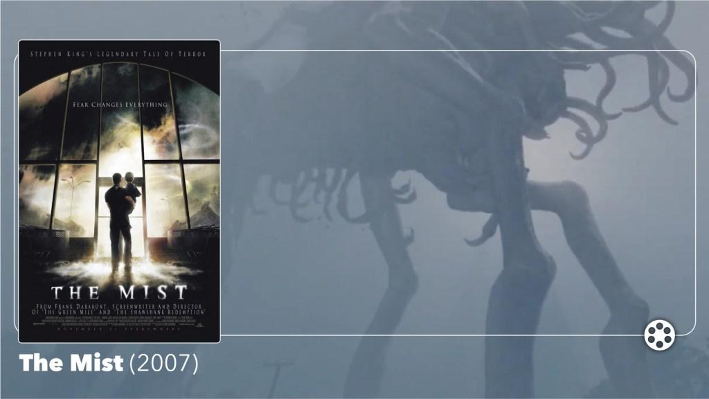 The-Mist-Lobby-Card-Main.jpg