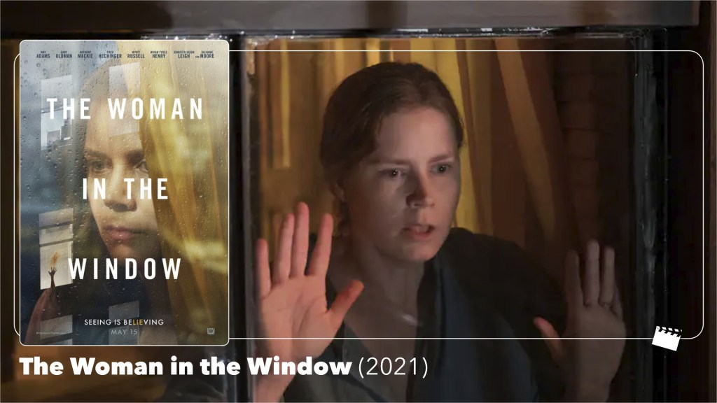 The-Woman-in-the-Window-Lobby-Card-Main.jpg