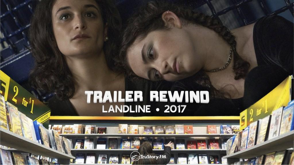 Landline-Lobby-Card-Main.jpg