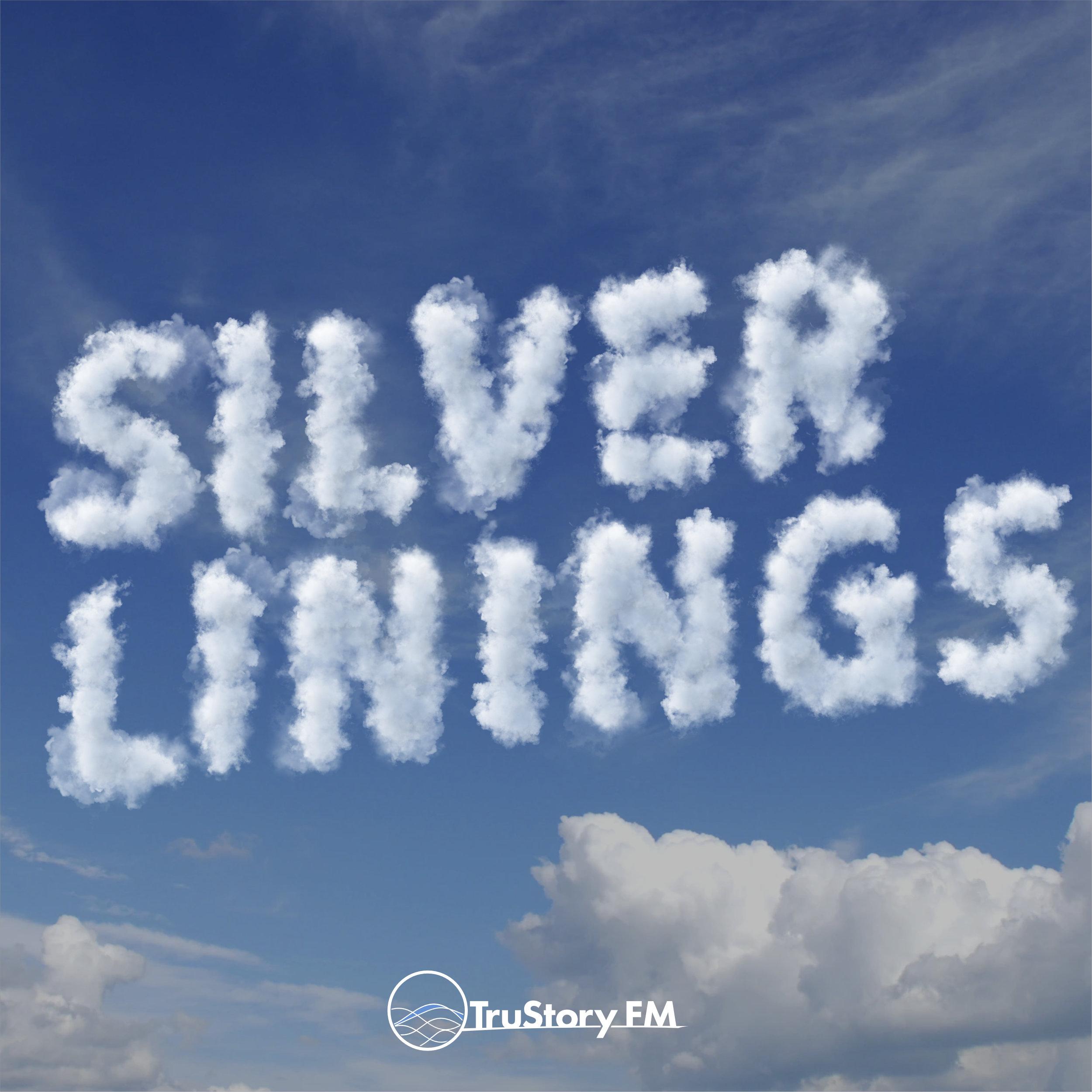 Silver Linings Thumb