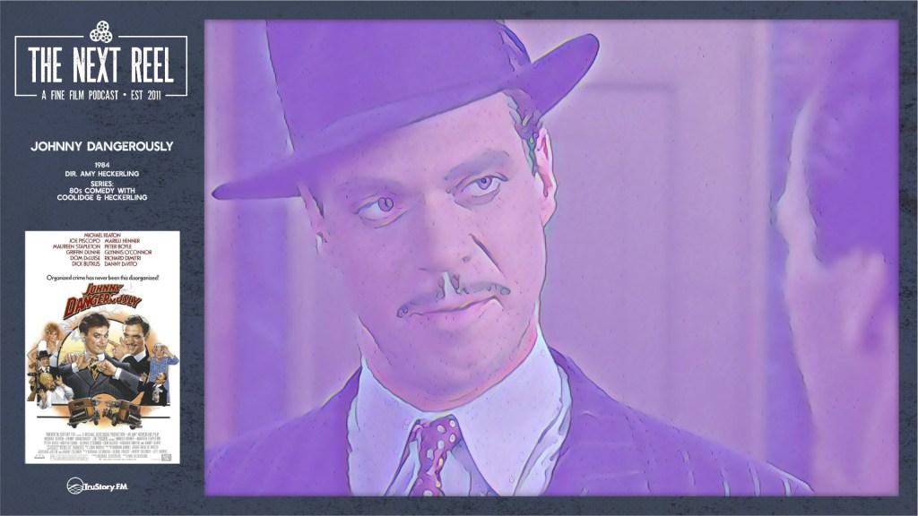Johnny-Dangerously-Lobby-Card-Main.jpg
