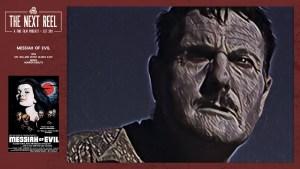 The Next Reel kicks off their new series Horror Debuts with Willard Huyck's and Gloria Katz's 1973 film Messiah of Evil