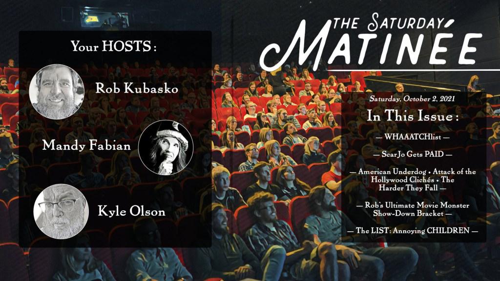 2021-10-02-Saturday-Matinée-Lobby-Card.jpg