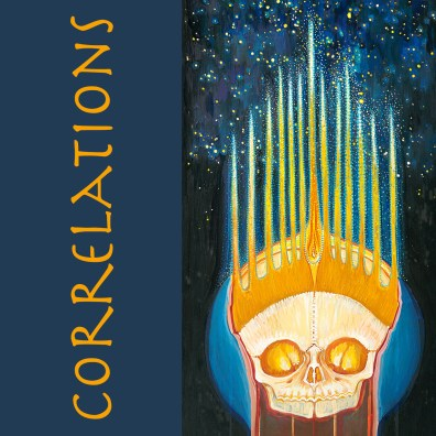 Correlations: The Astrology Podcast