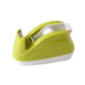 10.Mini Tape Cutter Tape Dispenser