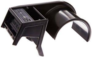 6.Tartan Hand-Held Box Sealing Tape