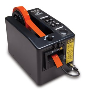 9.START International ZCM2000 Electronic Tape Dispenser