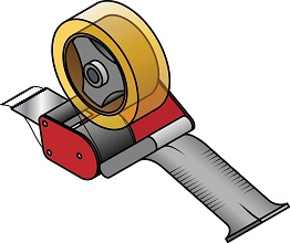 Best Tape Gun
