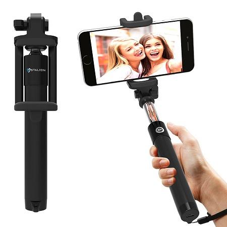 Top 10 Best Selfie Sticks for SmartphoneTop 10 Best Selfie Sticks for SmartphoneTop 10 Best Selfie Sticks for SmartphoneTop 10 Best Selfie Sticks for Smartphone