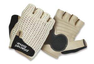 10. Planet Bike Taurus Cycling Gloves