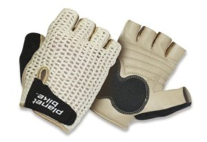 10. Planet Bike Taurus Cycling Gloves