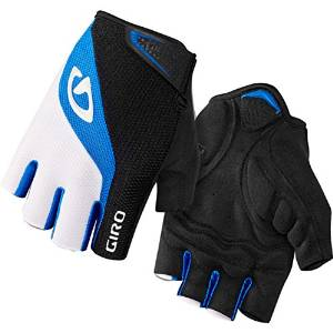 3. Giro Bravo Gloves