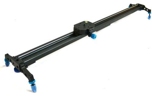 1.StudioFX Ball Bearing Pro DSLR Camera Slider