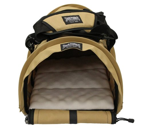 Top 10 Best Dog Soft-Sided Carriers Reviews