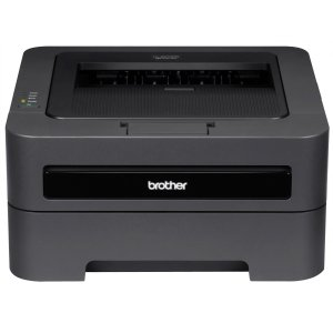 1. Brother HL-2270DW Compact Laser Printer