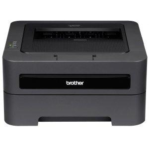 1. Brother HL-2270DW Compact Laser Printer