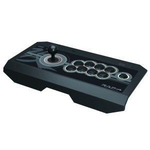2. HORI Real Arcade Pro 4 Kai for PlayStation 3:4