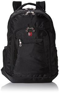 4.SwissGear School Backpack