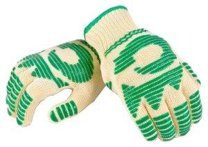 5. G & F Gloves