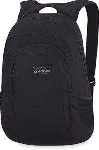 8.Dakine Factor School Backpack