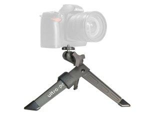 9. Pedco UltraPod Lightweight Camera Tripod($11.99)