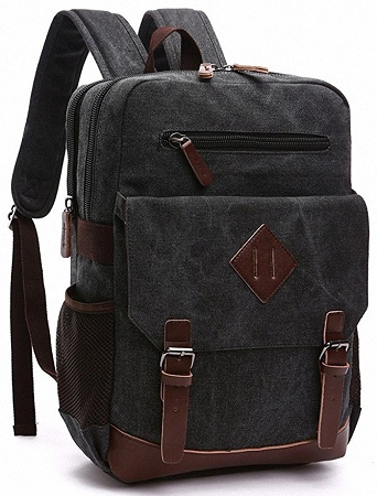 Top 10 Best College Backpack for Men Reviews