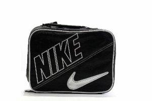 10. Nike Swoosh Lunch Tote