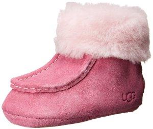 3. UGG Australia Infant Gage Boot