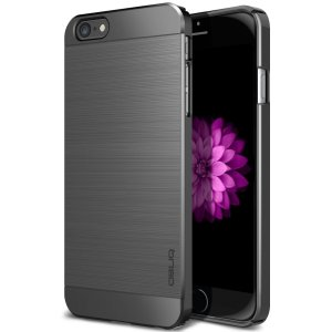 1. Obliq Cell Case for iPhone 6s