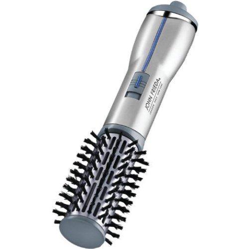 2. John Frieda Salon Shape 1.5 Inch Hot Air Brush